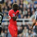 Arsene Wenger : Kami Juga Harus Tetap Percaya