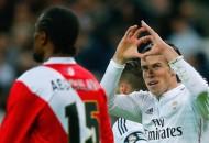 Gareth Bale Sungguh Enggan Balik Menuju Liga Primer
