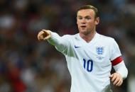 Kenny Dalglish : Rooney Pesepakbola Terbaik Di Inggris